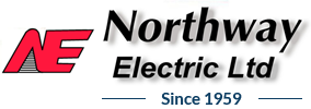 Northway Electric Ltd